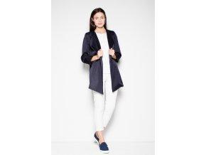 Kabát model 77420 Venaton