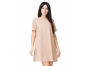 Spoločenské šaty model 93571 Tessita