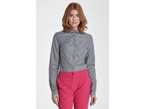 Tričko s dlhým rukávom model 84940 Nife