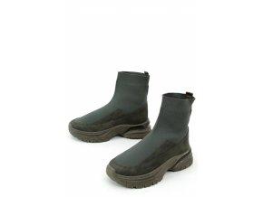 Športová obuv model 158166 Inello