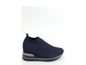 Športová obuv model 158224 Inello