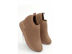 Športová obuv model 158225 Inello