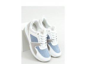 Športová obuv model 158230 Inello