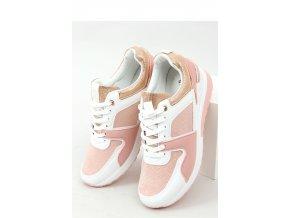 Športová obuv model 158231 Inello