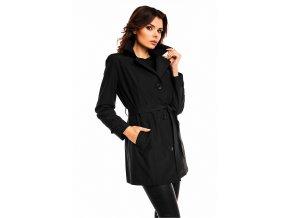 Kabát model 63548 Cabba