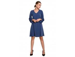 Šaty na deň model 158505 Style
