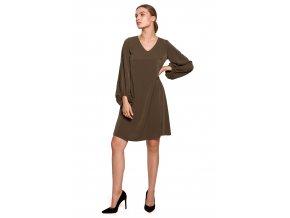 Šaty na deň model 158507 Style