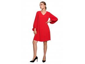 Šaty na deň model 158508 Style