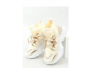 Športová obuv model 158515 Inello