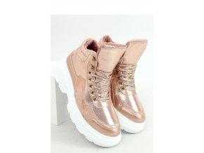 Športová obuv model 158658 Inello