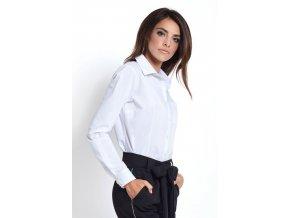 Tričko s dlhým rukávom model 142704 IVON