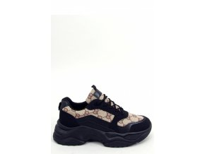 Športová obuv model 158845 Inello