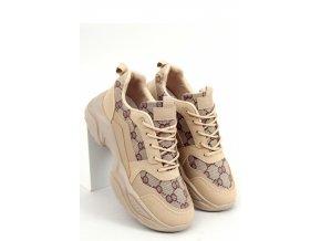 Športová obuv model 158846 Inello