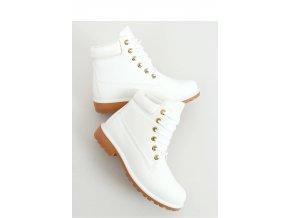 Topánky typu Traper model 157649 Inello