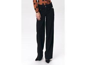 Dámske nohavice model 140890 Nife