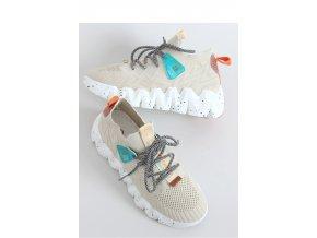 Športová obuv model 151434 Inello