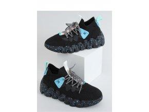 Športová obuv model 151435 Inello