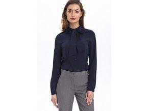 Tričko s dlhým rukávom model 144536 Colett