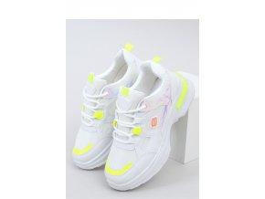 Športová obuv model 153279 Inello