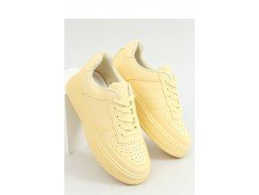 Športová obuv model 156388 Inello