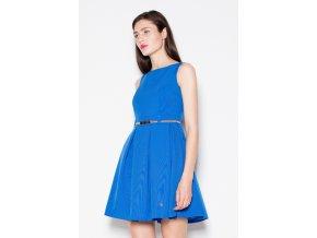 Spoločenské šaty model 77192 Venaton