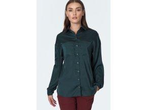 Tričko s dlhým rukávom model 148108 Nife