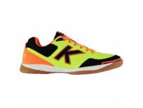 Kelme K Strong Indoor Court Trainers Mens