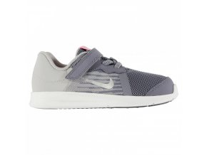 Nike Downshifter 8 Trainers Infant Girls