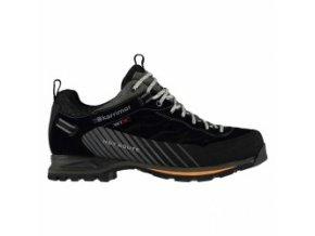 Karrimor Hot Route WTX Mens Walking Shoes