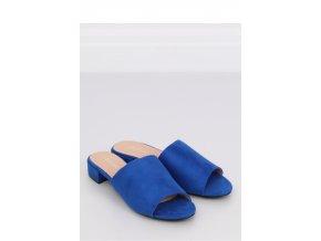 Papuče model 129870 Inello - V