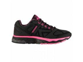Karrimor D30 Excel 2 Ladies Running Shoes