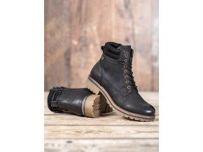 Goodin Practical Life Ladies Boots