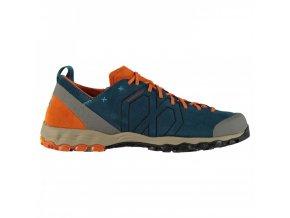 Garmont Agamura Mens Walking Shoes