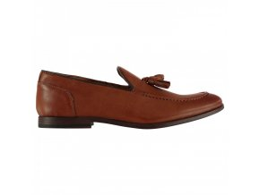 Jack and Jones Alfred Loafers