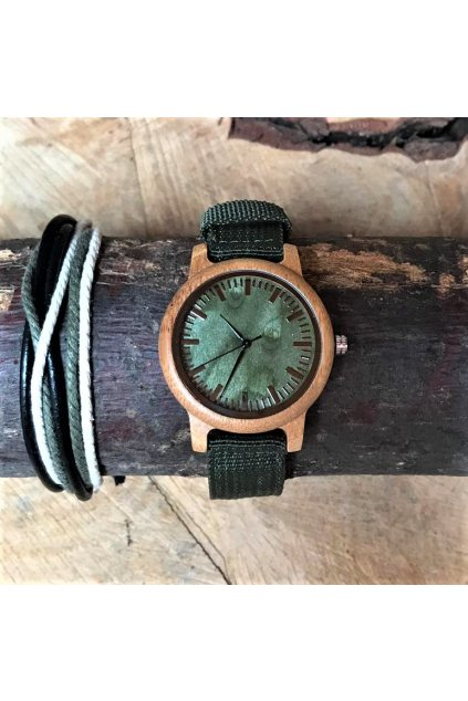 WhatsApp Image 2019 06 18 at 21.58.17