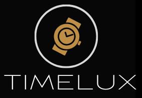 Timelux