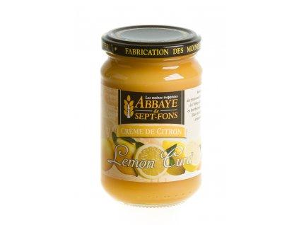 citronovy krem