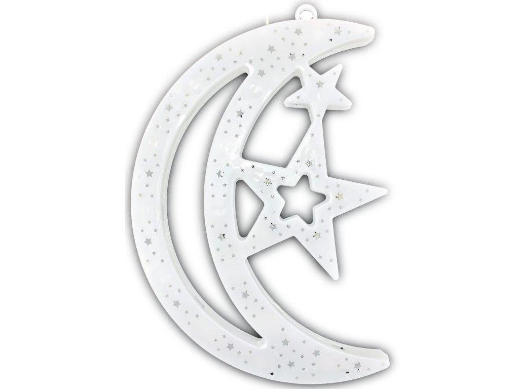 svitici-led-dekorace-mesic-s-hvezdickami--42cm--ruzne-barvy