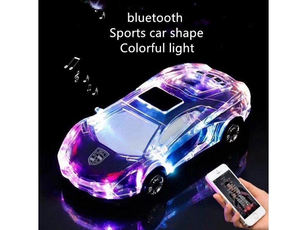 ll 63 lamborghini car model wireless bl main 2