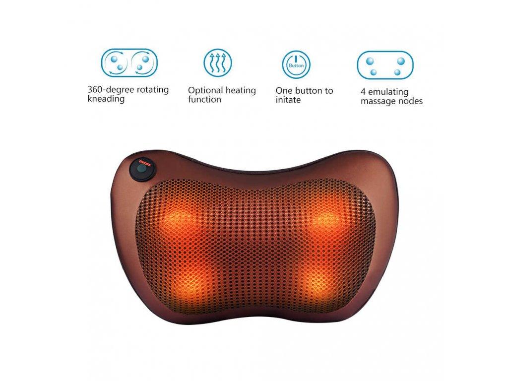 Massage Pillow Car Home Cervical Head Neck Massager Electric Multifunctional Massage Pillow Arm Relaxation Massageador.jpg q50