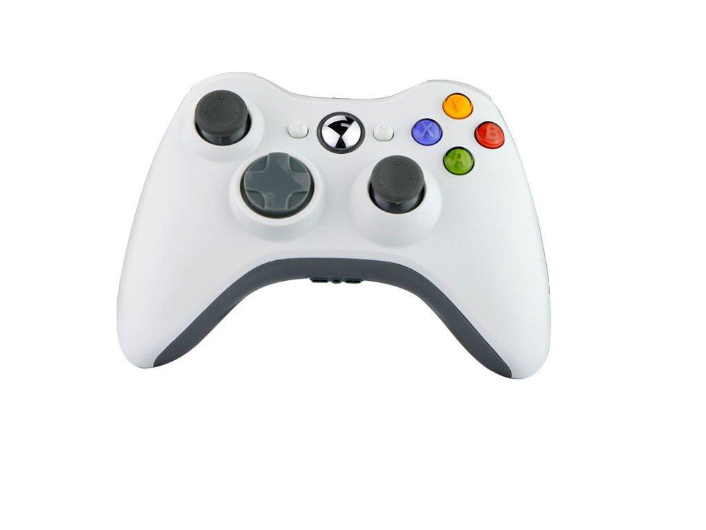 Herní ovladač pro Xbox 360, FO-360WX