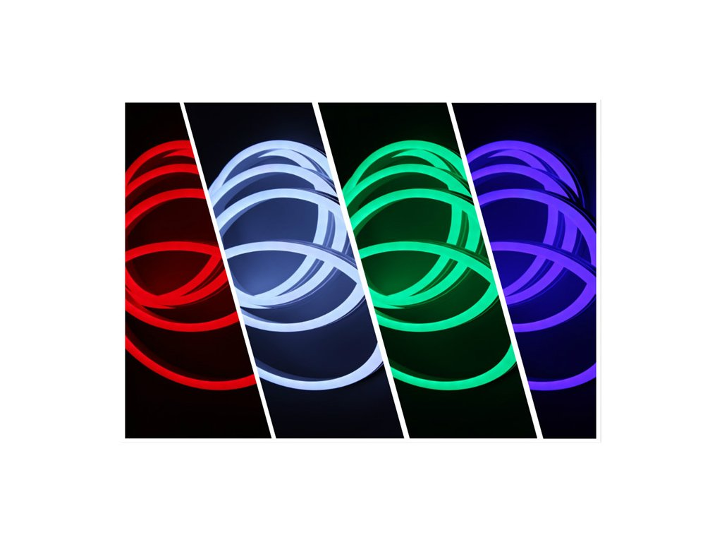 led-neon-pasek--5-m