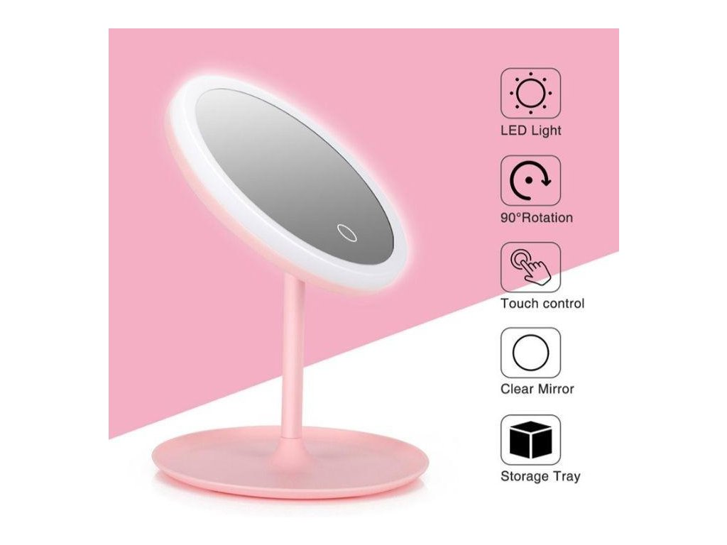 led vanity makeup mirror 1592648951 a8afc8e2 progressive