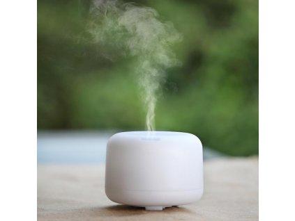 Aroma difuzér, bílý, Benice A770