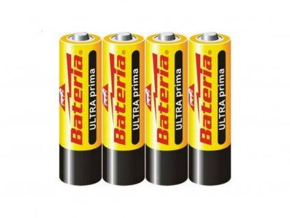 Baterie Ultra Prima R6