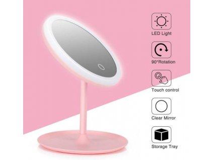 led vanity makeup mirror 1592648951 a8afc8e2 progressive