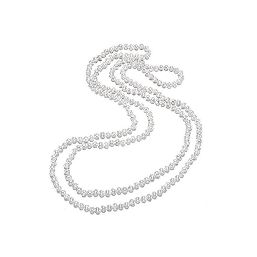160cm white