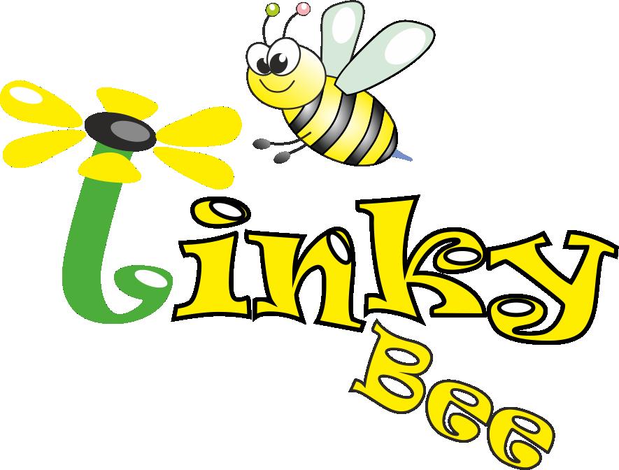 TinkyBee