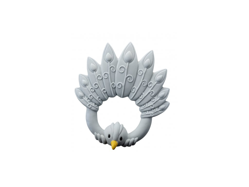 natrubapeacocklightblue DSC8330 500x500