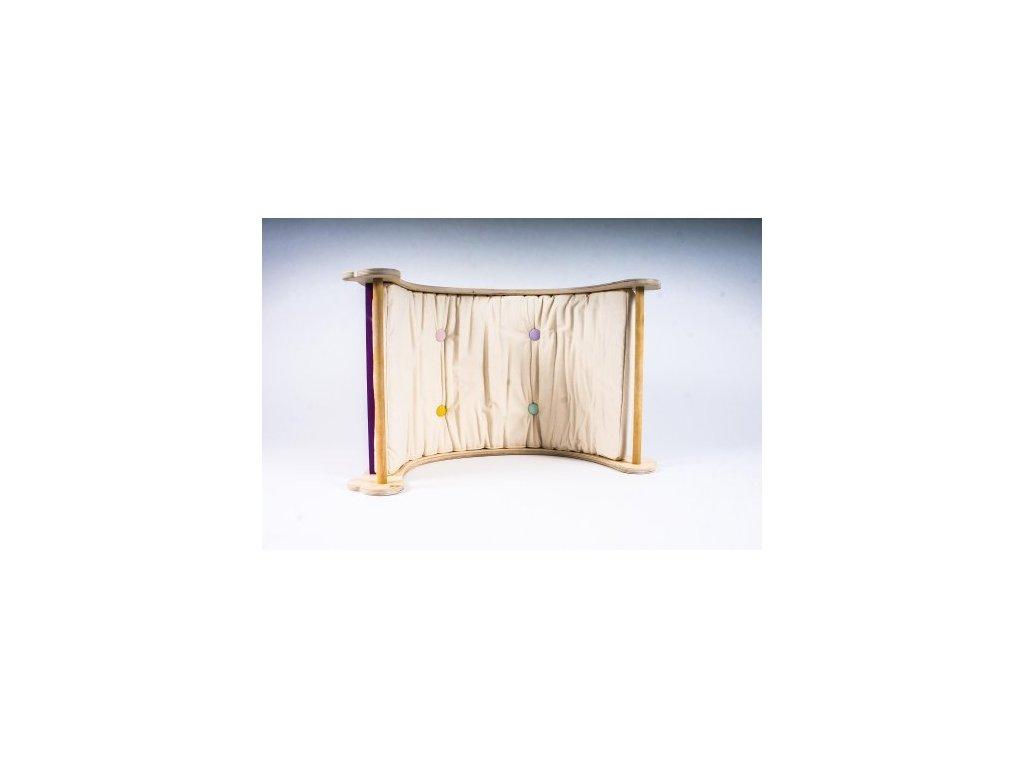 matrac spectra bezova pastel gombiky utukutu vigvam design 01 500x500